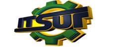 logo-itsur-95