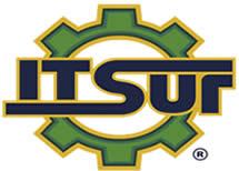 itsur-logo-peque