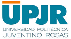 UPJR-logo