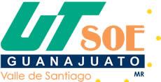 UTSOE-logo