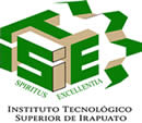 logotipo Institucional-itesi
